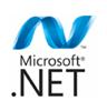 dotNet, CSharp, VB.Net