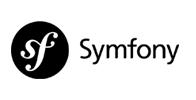 PHP Symfony Framework